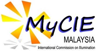MyCIE