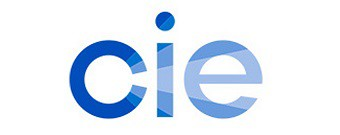 cie-logo-2014