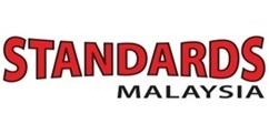 standards-malaysia